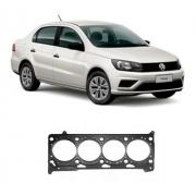 Junta Cabeçote Volkswagen Gol Fox Kombi Polo Saveiro Voyage