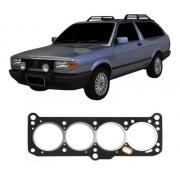 Junta Cabeçote Volkswagen Parati Até 1985