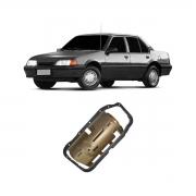 Junta Cárter C/ Defletor Chevrolet Monza 1990/1997