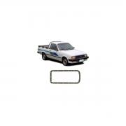Junta Cárter Chevrolet Chevette Chevy Marajo