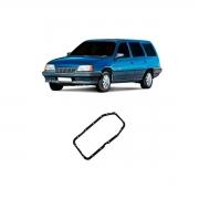 Junta Cárter Chevrolet Ipanema 1992/1996