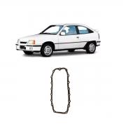 Junta Cárter Chevrolet Kadett 1986 Em Diante