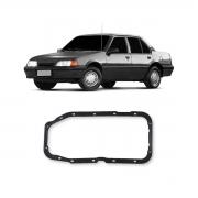 Junta Cárter Chevrolet Monza 1990/1997