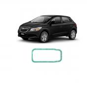 Junta Cárter Chevrolet Onix 2012 Em Diante