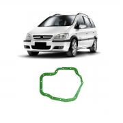 Junta Cárter Chevrolet Zafira 1997/2005