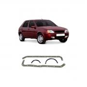 Junta Cárter Endura Ford Fiesta 1996/1999