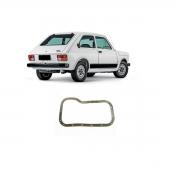 Junta Cárter Fiat 147 Até 1991