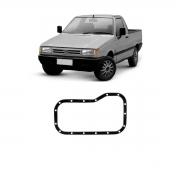 Junta Cárter Fiat Fiorino 1996 Em Diante