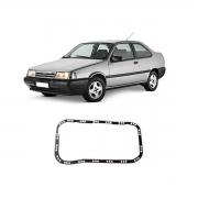 Junta Cárter Fiat Tempra 1993/1998 Tipo 1994/1995