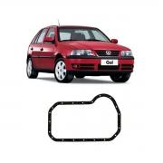 Junta Cárter Fibra Volkswagen Gol 1985/2008