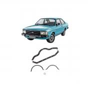 Junta Cárter Ford Corcel 1979/1983