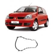 Junta Cárter Renault Clio 1.6 8V