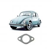 Junta Da Saída Escapamento Volkswagen Fusca 1960/1997