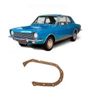 Junta Da Tampa Da Distribuição Ford Corcel 1971/1977