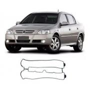 Junta Da Tampa Da Válvula Chevrolet Astra 1999/2003