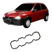 Junta Da Tampa Da Válvula Chevrolet Corsa 1994/2002