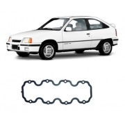 Junta Da Tampa Da Válvula Chevrolet Kadett 1987 Em Diante
