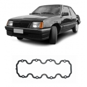 Junta Da Tampa Da Válvula Chevrolet Monza 1984/1986