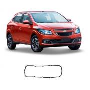Junta Da Tampa Da Válvula Chevrolet Onix 2012 Em Diante