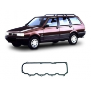 Junta Da Tampa Da Válvula Fiat Elba 1985/1995