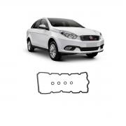 Junta Da Tampa Da Válvula Fiat Grand Siena 2012 Em Diante