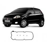 Junta Da Tampa Da Válvula Fiat Punto Attractive 2013/