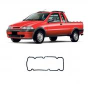 Junta Da Tampa Da Válvula Fiat Strada 1.4