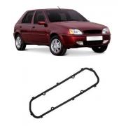 Junta Da Tampa Da Válvula Ford Fiesta 96/99 Courier 97/00