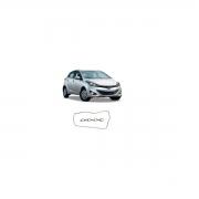 Junta Da Tampa Da Válvula Hyundai Hb20 2012 Em Diante