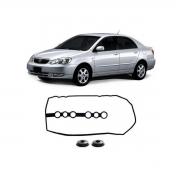 Junta Da Tampa Da Válvula Toyota Corolla 2003/2011