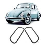 Junta Da Tampa Da Válvula Volkswagen Fusca