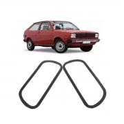 Junta da Tampa da Válvula Volkswagen Gol 1984/1987