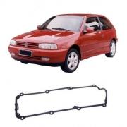 Junta Da Tampa Da Válvula Volkswagen Gol Ap 1996 Em Diante