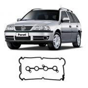 Junta Da Tampa Da Válvula Volkswagen Parati 1997 Em Diante