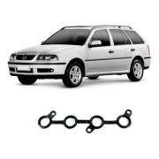 Junta Da Tampa Da Válvula Volkswagen Parati 1998 Em Diante