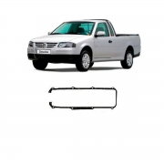 Junta Da Tampa Da Válvula Volkswagen Saveiro