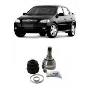 Junta Deslizante Chevrolet Astra 1999/2012