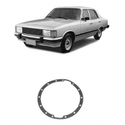 Junta Diferencial Chevrolet Opala 1968/