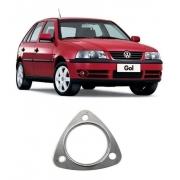 Junta Do Catalisador Volkswagen Gol 1997/2008