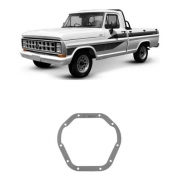 Junta Do Diferencial Ford F1000 F100