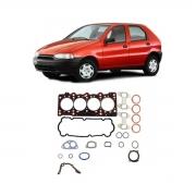 Junta do Motor Cabeçote Fiat Palio 1999 em Diante