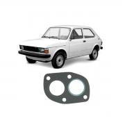 Junta Do Silenciador Fiat 147
