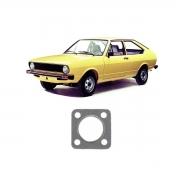 Junta Do Silenciador Volkswagen Passat 1975/1980