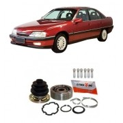 Junta Homocinética Chevrolet Omega Suprema 1993 / 1999