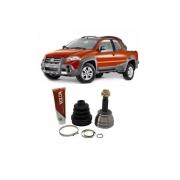 Junta Homocinética Deslizante Fiat Strada Adventure 98/09