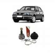 Junta Homocinética Deslizante Volkswagen Gol Gti 1994/2006