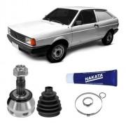 Junta Homocinética Fixa Volkswagen Gol 1992 Até 1996