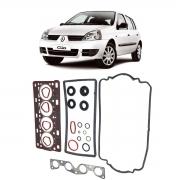 Junta Motor Renault Clio