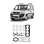 Junta Motor Superior S/retentor Fiat Doblo