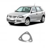 Junta Silencioso Escapamento Volkswagen Gol